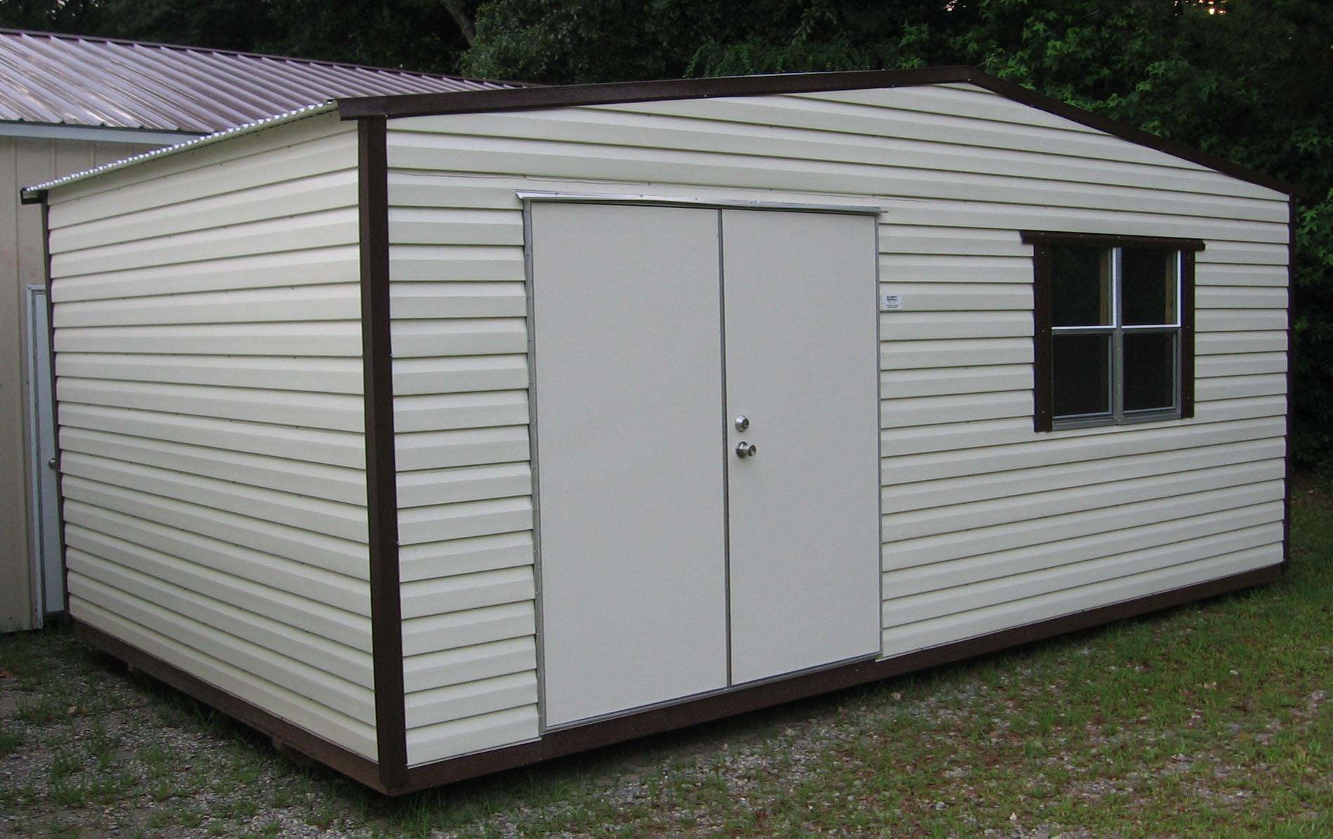 Portable Metal Houses : Interior portable building homes joy studio design